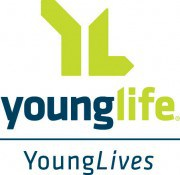 younglives logo