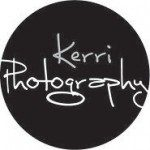 Local Business Highlight: Kerri Photography