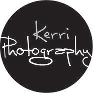 kerri photography