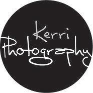 kerri photography