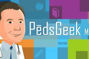 Peds_Geek_Header