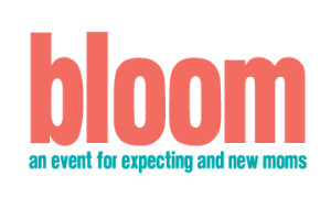 final-bloom-logo (2)
