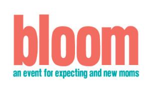 final-bloom-logo (2)