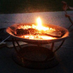 fire_pit_Night