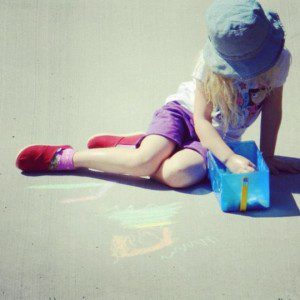 sidewalk_chalk_drawing