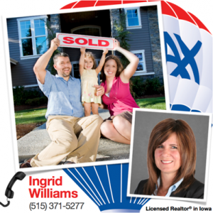 remax-ingrid-williams-ad-300x300