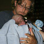Fathers: Their Role in Pregnancy, Delivery, and Beyond