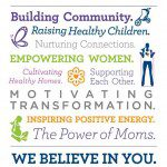 Local Business Highlight and Review: Fit4Mom Des Moines