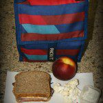 Back to School: Prepared for Lunch + Giveaway