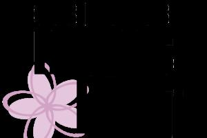 DesMoines_Logo_Black_Stacked