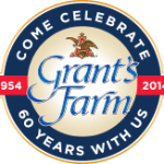 Why You Should Visit Anheuser Busch's Grant's Farm in St. Louis