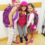 Back to School with Merle Hay Mall: Your One-Stop Shopping Destination