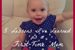 Motherhood, Support, Parenting, Baby Gear, Stages
