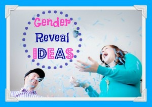 Gender Reveal Ideas, Pregnancy, Baby, Reveal Party