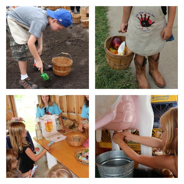 Iowa-State-Fair-Little-Hands-on-the-Farm