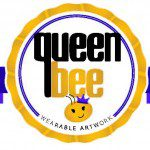 Queen Bee Face Painting: A Birthday Party Success