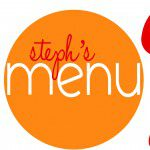 5 Reasons to Try Steph's Menu
