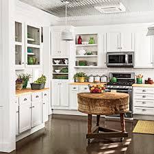 ingrid williams kitchens 2