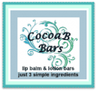 mFbDLb_cocoa b bars in pm