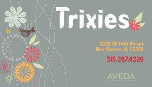 z5ecq1_Revised Trixies