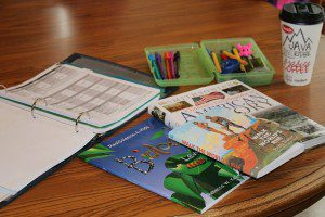 Homeschooling, Instructor's Guide, School Books, Teacher Supplies