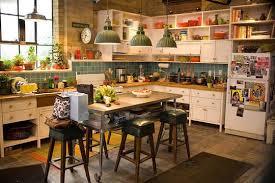 ingrid williams kitchen 4