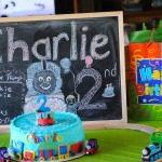 Birthday Party Tips and Tricks Plus Theme Ideas