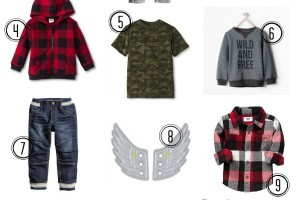 boysfashionsunder20dollars