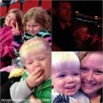 Ringling Brothers at Wells Fargo: Opening Night Review