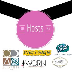 hosts image-updated