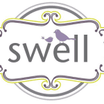 Featured Business Highlight: Swell Shop for Baby