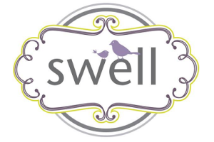 swell logo crop and resize