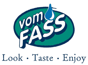 vomfass logo resized