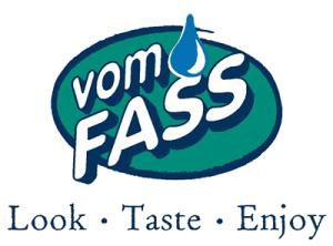 vomfass logo resized