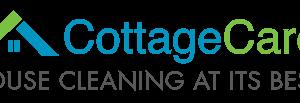 CottageCare-horizontal_logo (2)