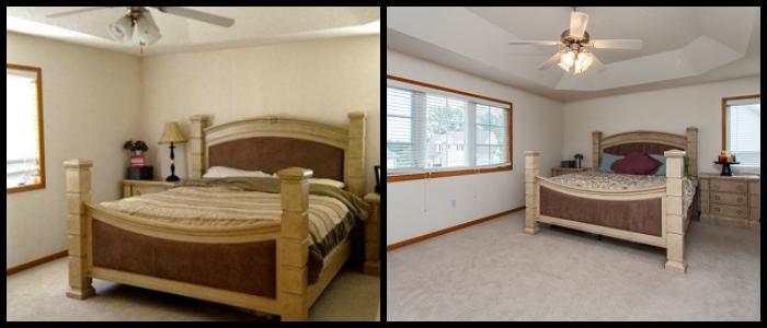 ingrid bedroom 1