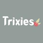 trixies 150x150