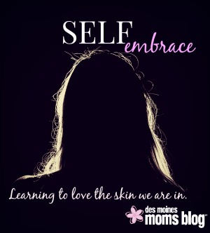 Self Embrace: Learning to Love the Skin We Are In