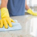 Clean My House: Tips for Hiring a Cleaning Service/Person