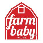 Farm Baby Foods: Featured Business Highlight + Giveaway