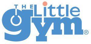 Littlegym logo (2)