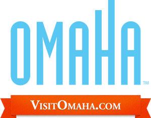 Omaha_ribbon_logo