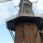 Pella: America's Dutch Treasure