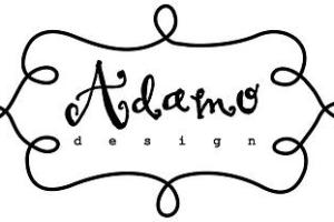 adamo logo
