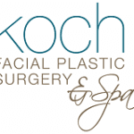Featured Business Highlight + Giveaway: Koch Facial Plastic Surgery and Spa
