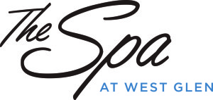 The Spa at West Glen logo