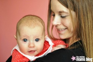 An Open Letter to My Daughter: Five Truths I Want You to Know