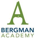 bergman_academy (2)