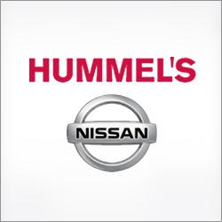 hummels_google_logo2
