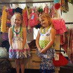 Funky Zebras Adds New Line of Children's Clothing + a Discount